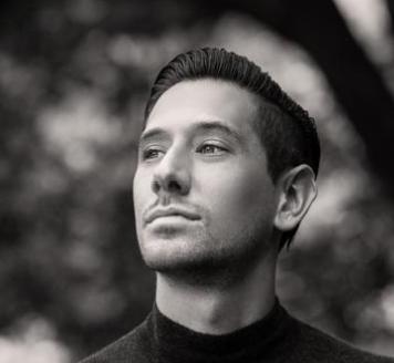 Claudio Yamato