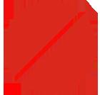 newsBil_Gates-Logo cópia