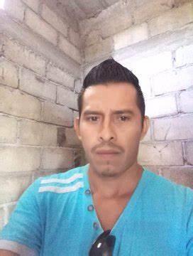 Frederico Gayer Machado de Araujo